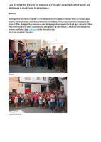 18_08_2017_Aguaita.pdf
