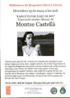 Montse castella.pdf