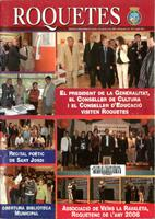 REVISTA D'INFORMACIÓ LOCAL ROQUETES Nº247-04-2007 (1).pdf