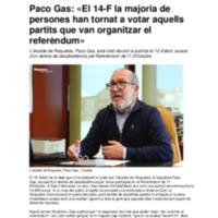 11_03_2021_Aguaita.pdf