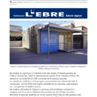 06_04_2021_L'Ebre.pdf