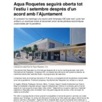 10_06_2021_Aguaita.pdf