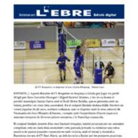 18_12_2020_L'Ebre.pdf