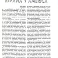 Ibérica tomo 4 num 90.pdf