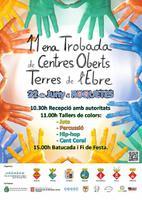 22_06_2013_Trobada centres oberts.jpg