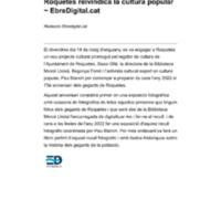 19_05_2021_EbreDigital.pdf