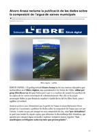 02_12_2020_L'Ebre.pdf