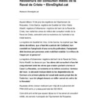 15_06_2021_EbreDigital.pdf