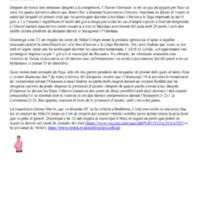 19_02_2021_EbreDigital2.pdf
