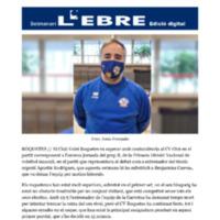 12_12_2020_L'Ebre2.pdf