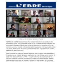 19_06_2021_L'Ebre.pdf