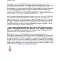 17_12_2020_EbreDigital2.pdf