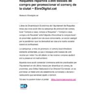 14_05_2021_EbreDigital.pdf