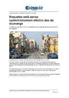 28_01_2019_Aguaita.pdf