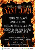 23_06_2015_Sant Joan.jpg