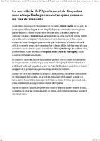 06_06_2017_DT.pdf