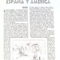 Ibérica tomo 3 núm 57.pdf