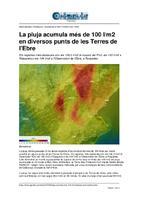 06_11_2020_Aguaita.pdf
