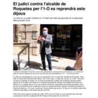 10_05_2021_Aguaita.pdf