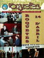 REVISTA D'INFORMACIÓ LOCAL ROQUETES Nº181-04-2001.pdf