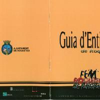 2009_Guia d'entitiats.pdf