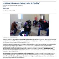 15_10_2020_L'Ebre.pdf