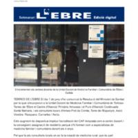 03_06_2021_L'Ebre.pdf