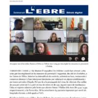 18_12_2020_L'Ebre3.pdf