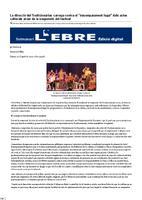 20_08_2020_L'Ebre.pdf