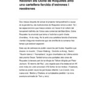 13_05_2021_La Marfanta.pdf