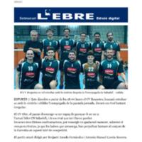 10_12_2020_L'Ebre.pdf