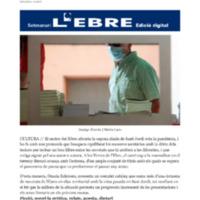 07_04_2021_L'Ebre.pdf