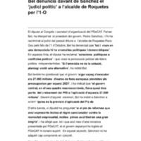 15_04_2021_La Marfanta.pdf