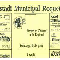 cartell 2.pdf