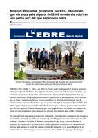 28_09_2020_L'Ebre.pdf