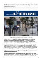 11_06_2020_VE.pdf