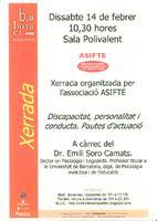 Escaner02199.pdf