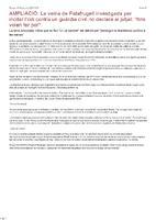 03_11_2020_ACN.pdf