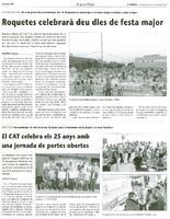 04_07_2014_VE.pdf