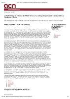 27_11_2011_ACN.pdf