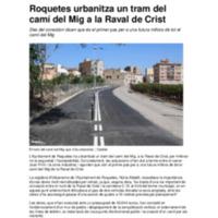 08_04_2021_Aguaita.pdf