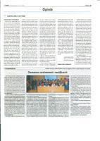 24_06_2011_VE5.pdf