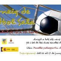 02_07_2013_Futbol Sala.jpg
