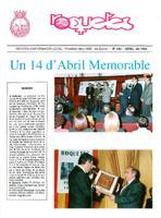 REVISTA D'INFORMACIÓ LOCAL ROQUETES Nº 148-04-1998.pdf