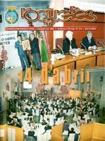REVISTA D'INFORMACIÓ LOCAL ROQUETES Nº214-04-2004.pdf