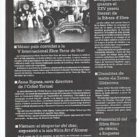 http://www.bibliotecaroquetes.cat/archive/files/01_09_07_ES2.jpg