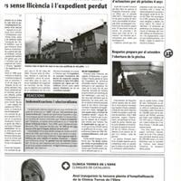 http://www.bibliotecaroquetes.cat/archive/files/04_05_07_VE.jpg
