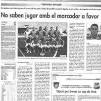 http://www.bibliotecaroquetes.cat/archive/files/07_09_07_VE.jpg