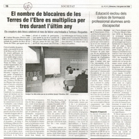 http://www.bibliotecaroquetes.cat/archive/files/09_01_08_EP.jpg