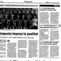 http://www.bibliotecaroquetes.cat/archive/files/12_10_07_VE2.jpg